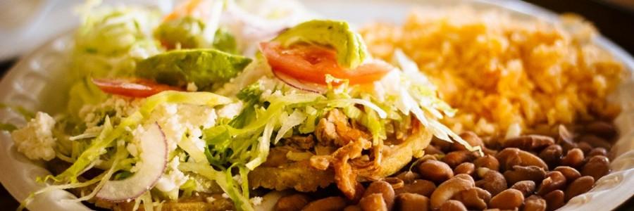 Te apuntas a la comida casera salud 1 Menu comida casera